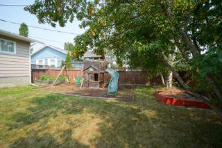 Photo 31: 320 Seneca St in Portage la Prairie: House for sale : MLS®# 202120615