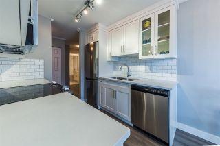 Photo 2: 15 20799 119 Avenue in Maple Ridge: Southwest Maple Ridge Townhouse for sale : MLS®# R2350767