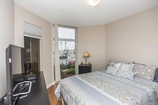 Photo 13: 206 158 Promenade Dr in : Na Central Nanaimo Condo for sale (Nanaimo)  : MLS®# 865928
