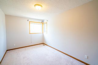 Photo 31: 2 HARNOIS Place: St. Albert House for sale : MLS®# E4253801