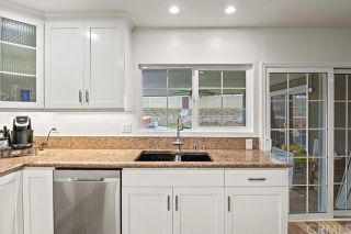 Photo 17: 7645 E Camino Tampico in Anaheim: Residential for sale (93 - Anaheim N of River, E of Lakeview)  : MLS®# PW21034393