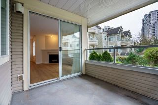 """Photo 18: 201 3638 RAE Avenue in Vancouver: Collingwood VE Condo for sale in """"RAINTREE GARDENS"""" (Vancouver East)  : MLS®# R2537788"""