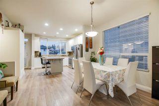 Photo 6: 24351 102 Avenue in Maple Ridge: Albion House for sale : MLS®# R2537868