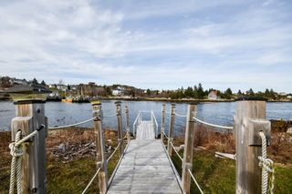Photo 25: 414 Whistlers Cove Road in East Dover: 40-Timberlea, Prospect, St. Margaret`S Bay Residential for sale (Halifax-Dartmouth)  : MLS®# 202112549