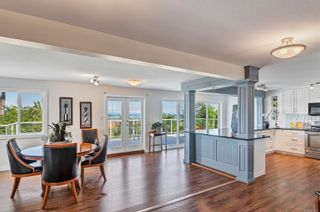 Photo 11: 177 S Alder St in : CR Campbell River Central House for sale (Campbell River)  : MLS®# 877667
