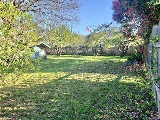Photo 9: 1665 Mallard Dr in : Na Central Nanaimo House for sale (Nanaimo)  : MLS®# 873681