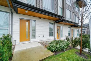 """Photo 11: 65 2825 159 Street in Surrey: Grandview Surrey Townhouse for sale in """"Greenway"""" (South Surrey White Rock)  : MLS®# R2532823"""