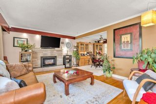 Photo 6: 12179 YORK Street in Maple Ridge: West Central House for sale : MLS®# R2584349