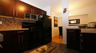 Photo 9: 52 Zawaly Bay in Winnipeg: Transcona Residential for sale (North East Winnipeg)  : MLS®# 1221823