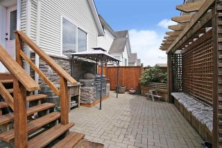"""Photo 18: 46426 CHESTER Drive in Chilliwack: Sardis East Vedder Rd House for sale in """"AVONLEA"""" (Sardis)  : MLS®# R2577709"""