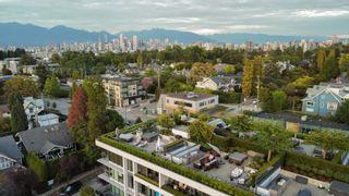 """Photo 23: 515 2118 W 15TH Avenue in Vancouver: Kitsilano Condo for sale in """"The Ridge"""" (Vancouver West)  : MLS®# R2616977"""