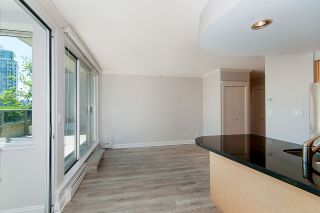 Photo 5: 802 1018 CAMBIE STREET in Vancouver: Yaletown Condo for sale (Vancouver West)  : MLS®# R2290923