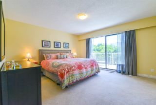 Photo 12: 10720 HOUSMAN Street in Richmond: Woodwards House for sale : MLS®# R2375846
