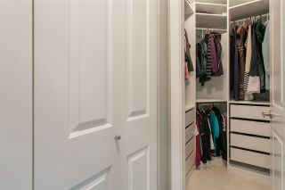 """Photo 15: 16 3470 HIGHLAND Drive in Coquitlam: Burke Mountain Townhouse for sale in """"BRIDLEWOOD"""" : MLS®# R2121157"""
