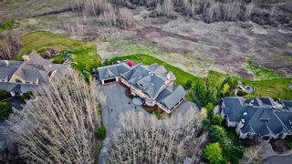 Photo 1: 85 Wolfwillow Lane in Rural Rocky View County: Rural Rocky View MD Detached for sale : MLS®# A1112668