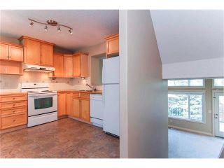 Photo 8: 50 DOVER Mews SE in Calgary: Dover House for sale : MLS®# C4024873