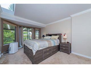 """Photo 12: 404 13876 102 Avenue in Surrey: Whalley Condo for sale in """"Glenwood Village"""" (North Surrey)  : MLS®# R2202605"""