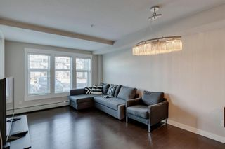 Photo 9: 2116 11 Mahogany Row SE in Calgary: Mahogany Apartment for sale : MLS®# A1078871