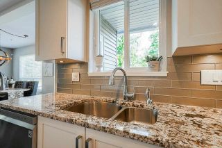 """Photo 10: 207 6490 194 Street in Surrey: Clayton Condo for sale in """"Waterstone- Esplanade Grande"""" (Cloverdale)  : MLS®# R2581098"""