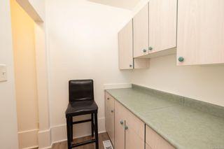 Photo 11: 2581 & 2583 Vancouver St in Victoria: Vi Hillside Full Duplex for sale : MLS®# 886669
