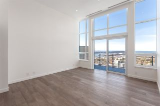 """Photo 8: 2403 125 E 14 Street in North Vancouver: Central Lonsdale Condo for sale in """"Centreview"""" : MLS®# R2542710"""