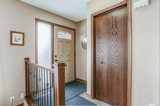 Photo 5: 87 Bermuda Close NW in Calgary: Beddington Heights Detached for sale : MLS®# A1073222