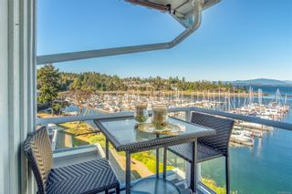 Photo 11: 510 3555 Outrigger Rd in : PQ Nanoose Condo for sale (Parksville/Qualicum)  : MLS®# 862236