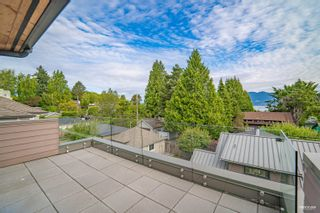 Photo 26: 3853 W 14TH Avenue in Vancouver: Point Grey House for sale (Vancouver West)  : MLS®# R2617755
