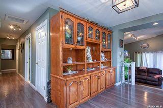 Photo 10: 1575 Westlea Road in Moose Jaw: Westmount/Elsom Residential for sale : MLS®# SK870224