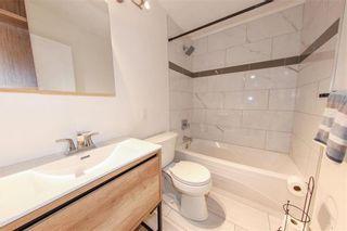 Photo 24: 6 Dunelm Lane in Winnipeg: Charleswood Residential for sale (1G)  : MLS®# 202124264