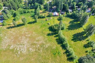 Photo 4: 1940 Miracle Beach Dr in : CV Merville Black Creek Other for sale (Comox Valley)  : MLS®# 878396