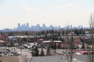 Photo 3: 509 55 ARBOUR GROVE Close NW in Calgary: Arbour Lake Apartment for sale : MLS®# A1096357