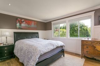 Photo 9: 13050 20 AVENUE in South Surrey White Rock: Crescent Bch Ocean Pk. Home for sale ()  : MLS®# R2382362