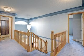 Photo 17: 129 Coral Shores Bay NE in Calgary: Coral Springs Detached for sale : MLS®# A1151471