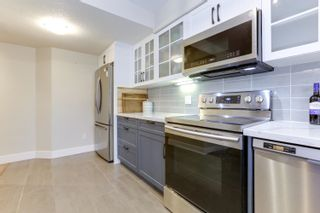 Photo 10: 8676 SW MARINE Drive in Vancouver: Marpole Townhouse for sale (Vancouver West)  : MLS®# R2620203