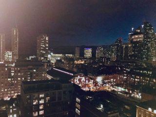 Photo 20: 1605 168 E King Street in Toronto: Moss Park Condo for lease (Toronto C08)  : MLS®# C4645663