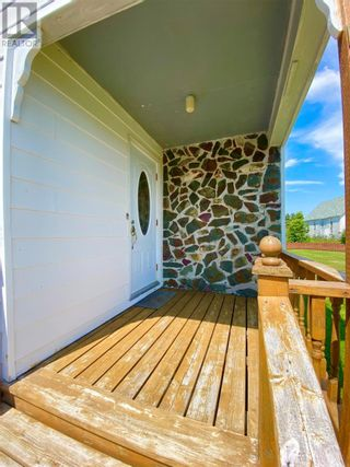 Photo 12: 5 Little Harbour Road in Twillingate: House for sale : MLS®# 1233301