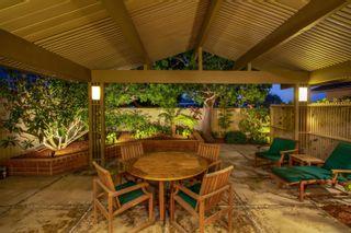 Photo 45: LA JOLLA House for sale : 3 bedrooms : 5570 Warbler Way