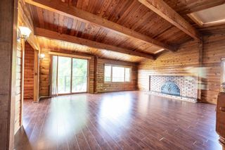 Photo 15: 12060 WOODHEAD ROAD in Richmond: East Cambie House for sale : MLS®# R2594311