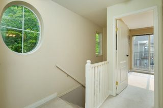 """Photo 14: 43 1561 BOOTH Avenue in Coquitlam: Maillardville Townhouse for sale in """"THE COURCELLES"""" : MLS®# R2297368"""
