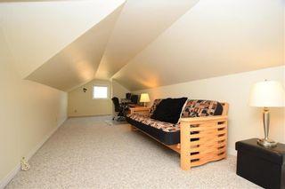 Photo 15: 85 Smithfield Avenue in Winnipeg: West Kildonan Residential for sale (4D)  : MLS®# 202006619