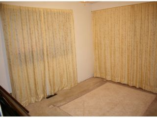 Photo 9: 10051 HELEN DR in Surrey: Cedar Hills House for sale (North Surrey)  : MLS®# F1401030