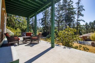 Photo 35: 3728 Rum Rd in : GI Pender Island House for sale (Gulf Islands)  : MLS®# 885824