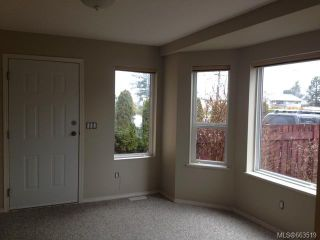 Photo 10: 150 Simms Rd in CAMPBELL RIVER: CR Willow Point House for sale (Campbell River)  : MLS®# 663519