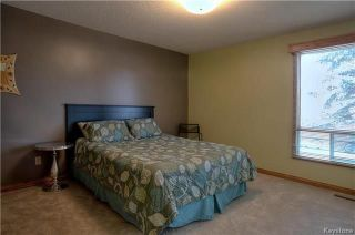 Photo 9: 1145 Des Trappistes Street in Winnipeg: St Norbert Residential for sale (1Q)  : MLS®# 1808165