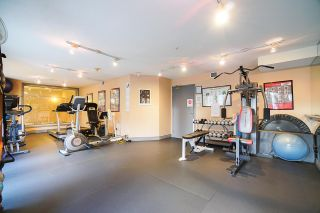 """Photo 32: 215 3098 GUILDFORD Way in Coquitlam: North Coquitlam Condo for sale in """"Marlborough House"""" : MLS®# R2555824"""