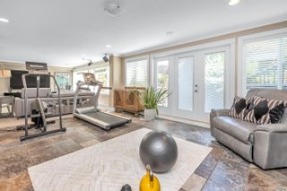 """Photo 26: 13798 24 Avenue in Surrey: Elgin Chantrell House for sale in """"CHANTRELL PARK"""" (South Surrey White Rock)  : MLS®# R2596791"""
