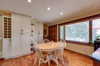 Photo 24: 6107 Baroc Road NW in Calgary: Dalhousie Detached for sale : MLS®# A1134687
