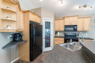 Photo 5: 4416 Yeoman Close: Onoway House for sale : MLS®# E4258597