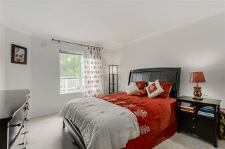 """Photo 12: 410 2990 PRINCESS Crescent in Coquitlam: Canyon Springs Condo for sale in """"THE MADISON"""" : MLS®# R2148183"""